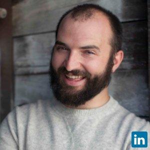 Michael Soldati's Profile on Staff Me Up