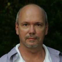 Joel Knain's Profile on Staff Me Up