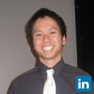 Duane Luu's Profile on Staff Me Up