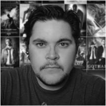 Adam Hlavac's Profile on Staff Me Up