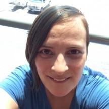 Karyn Pietsch's Profile on Staff Me Up