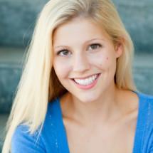 Jade Risser's Profile on Staff Me Up