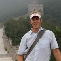 Reid Olson's Profile on Staff Me Up
