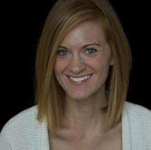 Julie Flesner's Profile on Staff Me Up