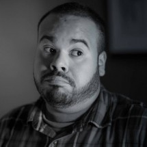 Lou Gonzalez's Profile on Staff Me Up