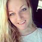 Brooke Alverson's Profile on Staff Me Up