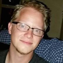 Jonathan Newkerk's Profile on Staff Me Up