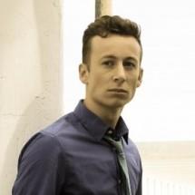 Trevor Munster's Profile on Staff Me Up