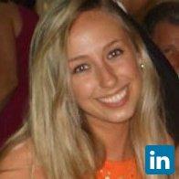 Lauren Reiss's Profile on Staff Me Up