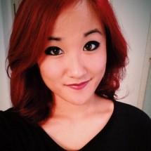 Chloe Uyehara's Profile on Staff Me Up