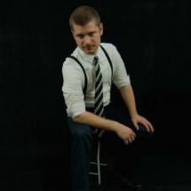 Nicholas J. DeMicco's Profile on Staff Me Up