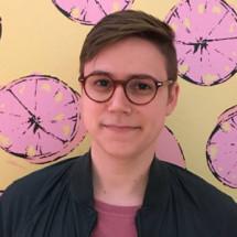 Stephen Czerwinski's Profile on Staff Me Up