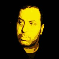 Anthony Romano's Profile on Staff Me Up