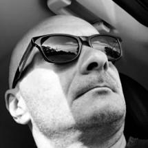 Alex /Jopson/ Fedotov's Profile on Staff Me Up