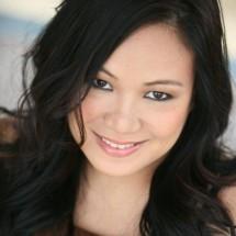 Sibyl Santiago's Profile on Staff Me Up