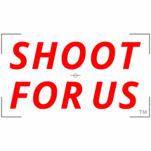 Shoot ForUs's Profile on Staff Me Up
