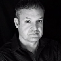 John Edmonds Kozma's Profile on Staff Me Up