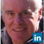 Hal Gessner's Profile on Staff Me Up