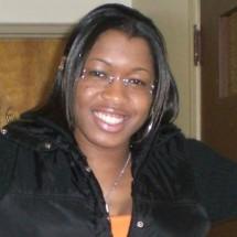 Tanee Hazelwood's Profile on Staff Me Up