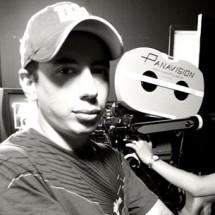 Eric Iglesias's Profile on Staff Me Up