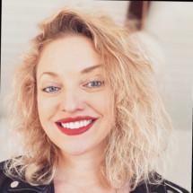 Sarah Ponder's Profile on Staff Me Up