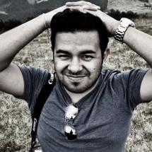 Michael Ruiz's Profile on Staff Me Up