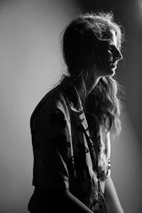 Kristen Tomkowid's Profile on Staff Me Up