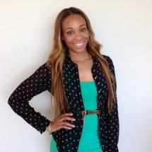 Lyndsey Butler's Profile on Staff Me Up