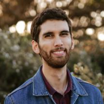 Matthew Tixier's Profile on Staff Me Up
