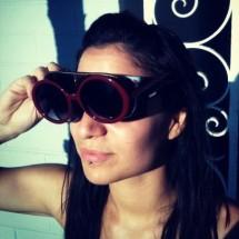 Beatrice Hernandez's Profile on Staff Me Up