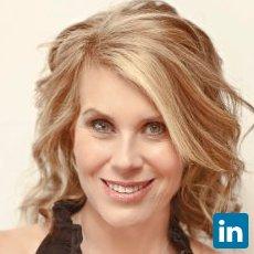Karen Annarino's Profile on Staff Me Up