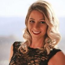 Samantha Nicoletti's Profile on Staff Me Up