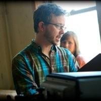 Daniel Beahm's Profile on Staff Me Up