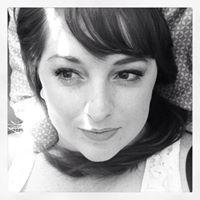 Laura Norton's Profile on Staff Me Up
