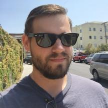 Logan Highlen's Profile on Staff Me Up