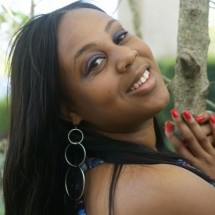 Katrina Bryant's Profile on Staff Me Up
