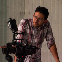 Eric Gutierrez's Profile on Staff Me Up