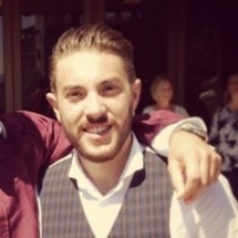 Nick DiTola's Profile on Staff Me Up