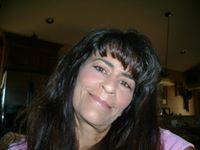 Kimberly Paulsen's Profile on Staff Me Up