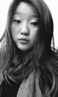 Hae Ji Cho's Profile on Staff Me Up
