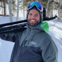 Brian Bitterfeld's Profile on Staff Me Up
