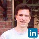 Matthew Szatkowski's Profile on Staff Me Up