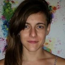 Alyssa Joseph's Profile on Staff Me Up