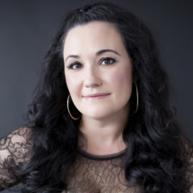 Jennifer Paredes's Profile on Staff Me Up