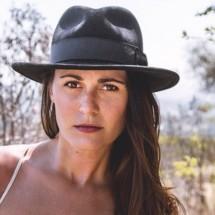 Lauren Moyer's Profile on Staff Me Up