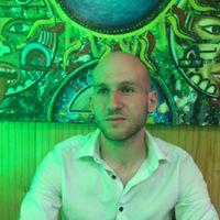 Daniel Spangler's Profile on Staff Me Up