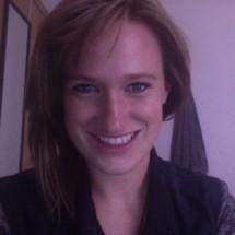 Liz Zitnik's Profile on Staff Me Up