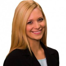 Jennifer Dutton's Profile on Staff Me Up