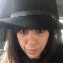 Dana Rossi's Profile on Staff Me Up