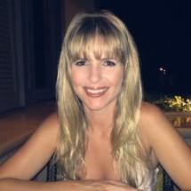 Christina Nargi's Profile on Staff Me Up